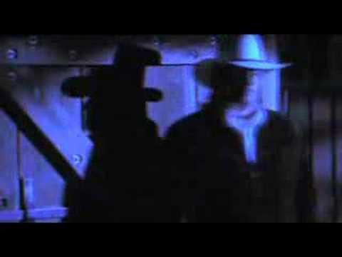 Midnight Juggernauts -