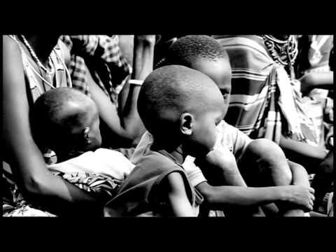 Chifre da África