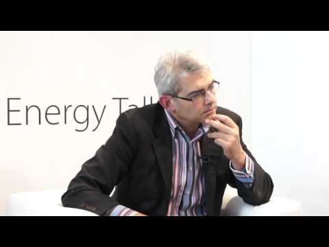 Tales from Carros - The Path to a Smart Solar Grid