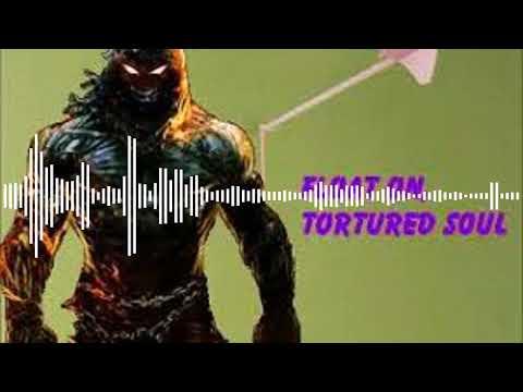 Float On Tortured Soul [Reupload]