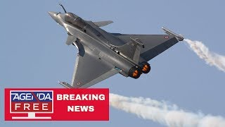 Reports of Fighting Between India & Pakistan - LIVE BREAKING NEWS COVERAGE