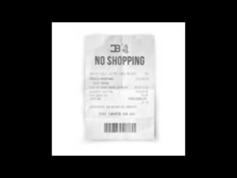 French Montana - No Shopping [Feat. Drake]...