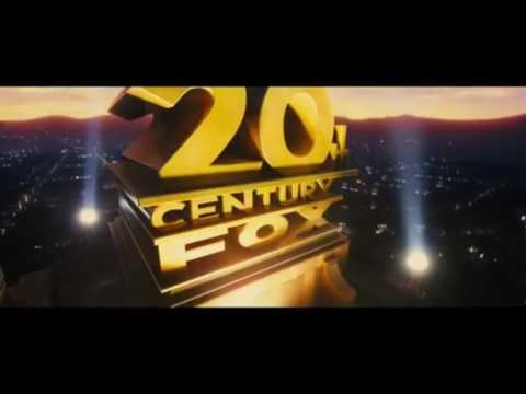 20th Century Fox / Miramax / Universal Pictures / Samuel Goldwyn Films