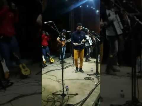 Potiguá - Namoro - Forró na Ilha 3