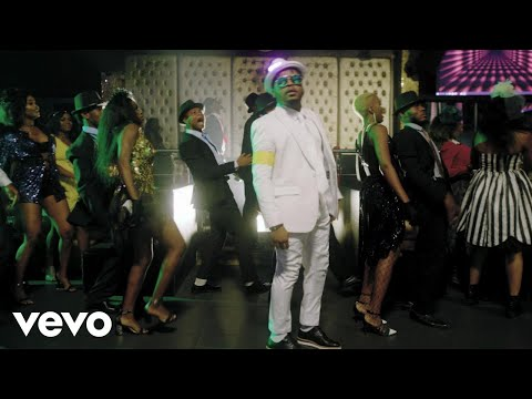 Music: Olamide - Woske || Video