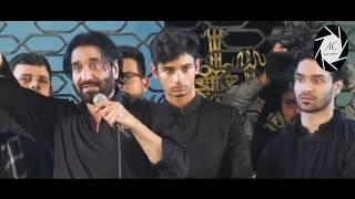 Nadeem Sarwar | Ya Hussain | 2019 / 1440 Hijri | Hyderabad | India