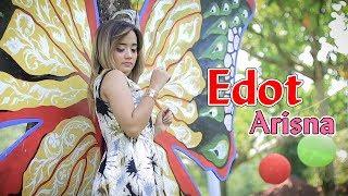 Edot Arisna ~ MONTRO TRESNO _ House Music    