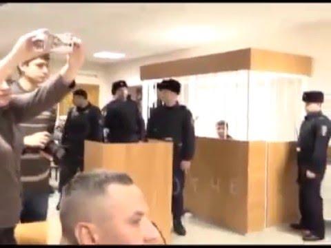 Белгород Больница №2 Врач боксёр убивает пациента Илья Зелендинов врет суду Алина Кучма тоже  врет