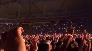 Baixar Coldplay - A Head Full of Dreams (Live in Buenos Aires)