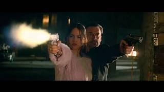 One Gang and a Bronze Battle (Wattpad trailer)