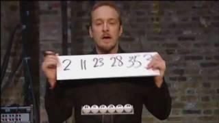 TAM7 + Brown Lotto Debunk (Part 4 of 5)
