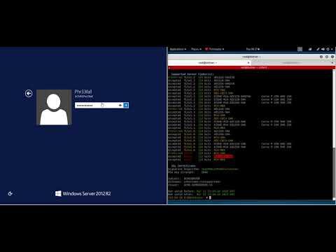iiscrypto---fixing-windows-server-ssl/tls-config-issues