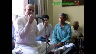 Pandit. Sanjeev Chimmalgi _ Shri. Pant Maharaj Bhajan _Pad No. 2468