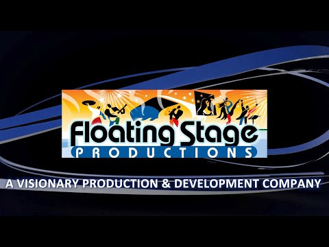 Floating Stage Productions - Where the arts come to life!