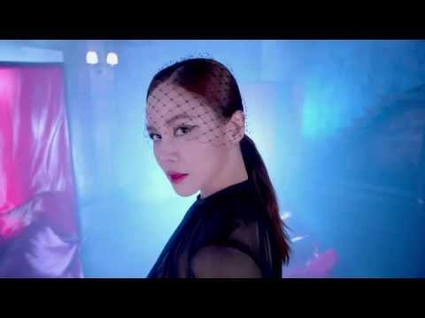 아이비(IVY) - I Dance Teaser