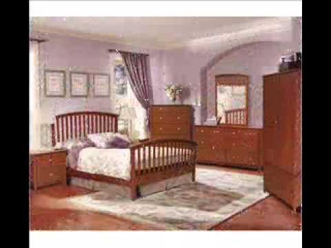 Bedroom Furniture YouTube