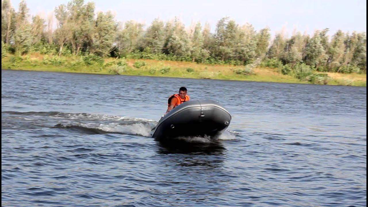 Моторы для лодок в интернет-магазине rozetka. Ua. Тел: 0(44)537-02-02. Моторы для надувных лодок, лучшие цены, доставка, гарантия!