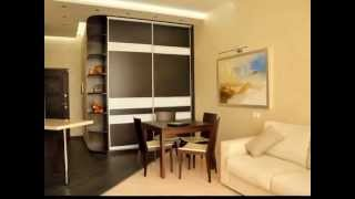 Дизайн 1 комнатных квартир фото 2 - 885 - 105 Ремонт квартир Красноярск(, 2013-07-07T01:13:42.000Z)
