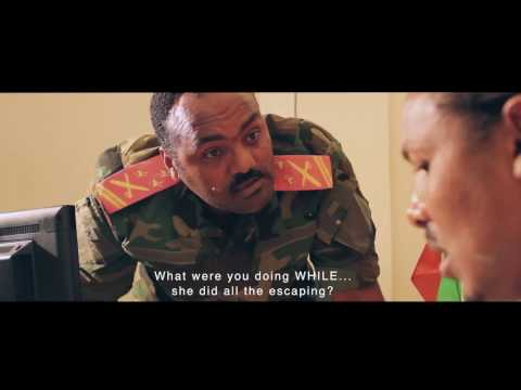 New Oromo Film : AMAANAA Full New Film -2016 ( DON`T RE UPLOAD) thumbnail