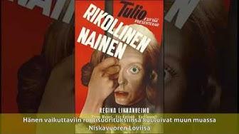 Kaisu Leppänen - Ura