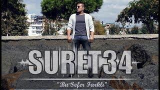 Suret34 | Bu Sefer Farklı (Official Video Clip | 2018-19) 🎥