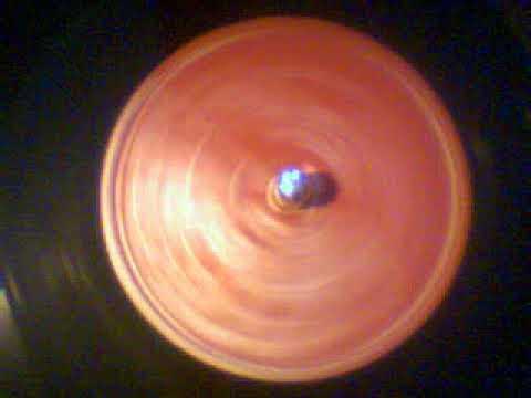 Sonny Boy Williamson Don't Start Me Talkin' Checker Records 78 824 1955 mp3