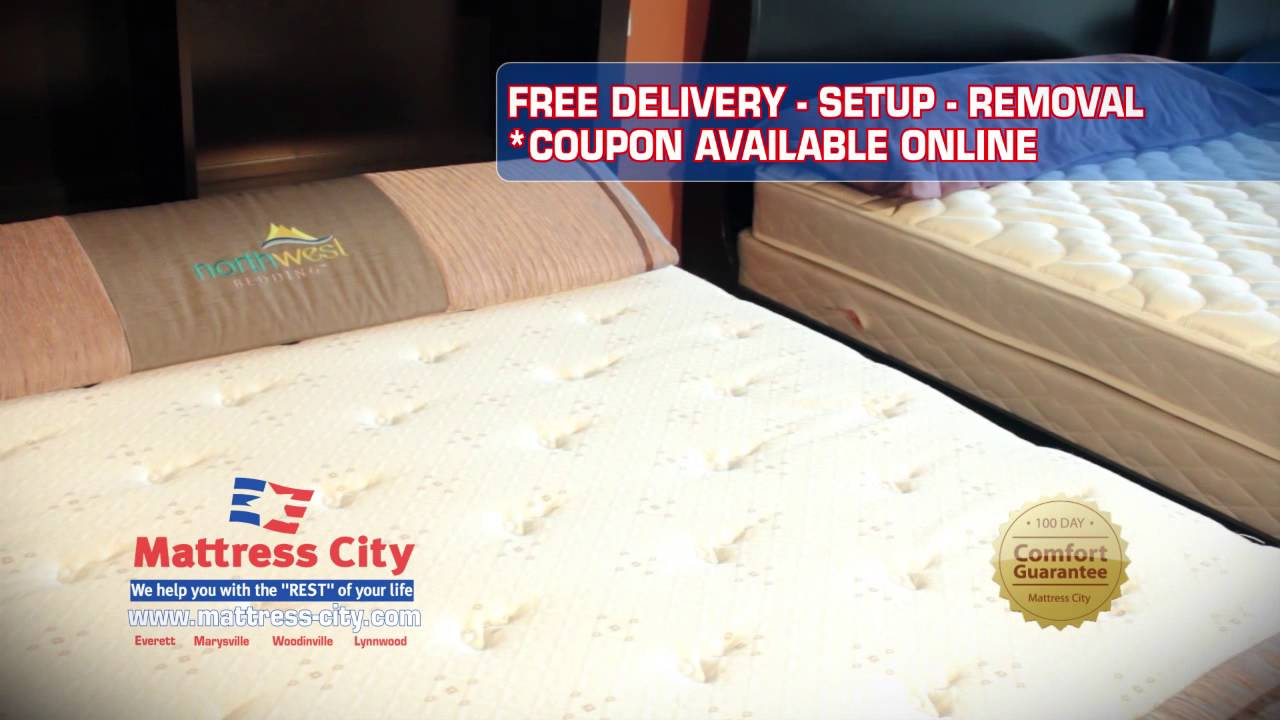 and pillows bangkok paragon mattress for store sale march home mall editorial goods siam various city photo mattresses biggest