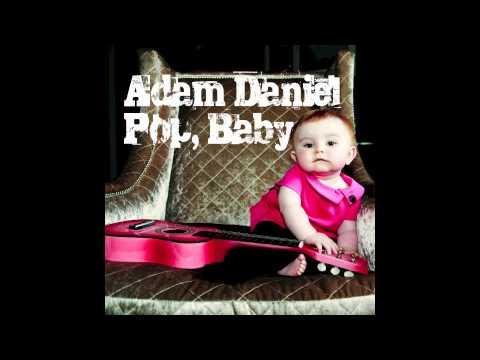 Download Adam Daniel - Your Gravity