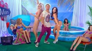 Chris C-PO Porter - The Water Dance