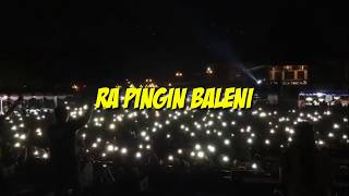 Download story WA sugeng dalu by denny caknan