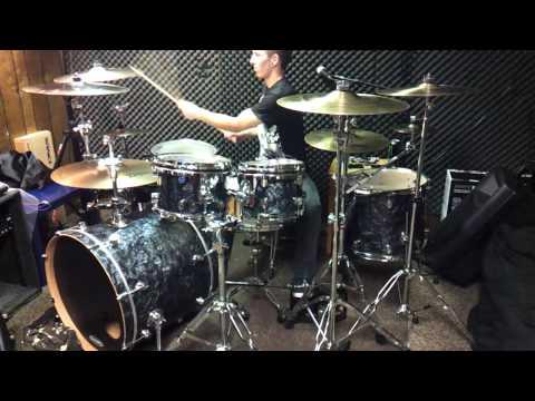 Wesley Belk ACMUCO demo