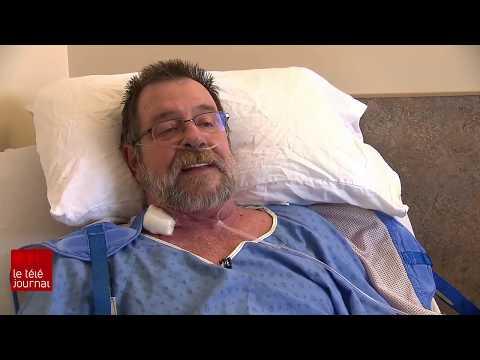 Aide médicale à mourir: un ultime don de soi