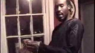 "Bo Starks ""The YouTube Album (Diamonds on my Chain [trk 2})"""