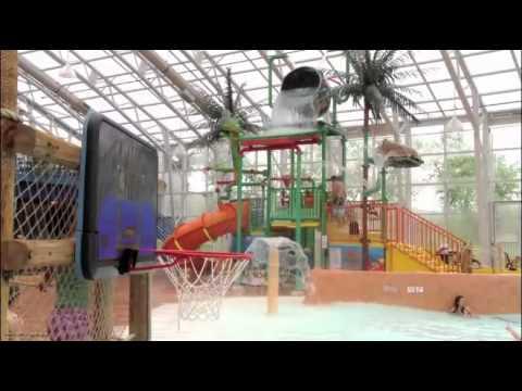 americana-waterpark-resort-and-spa