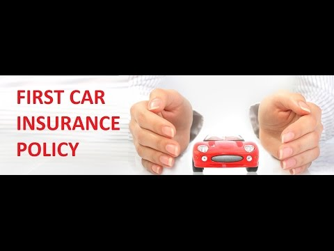 amazing-cheap-car-insurance-|-how-to-get-first-ever-car-insurance?-#car-insurance-quotes