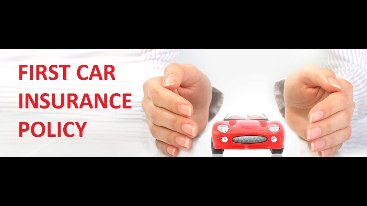 Insurance Quotes First Car: Amazing Cheap Car Insurance