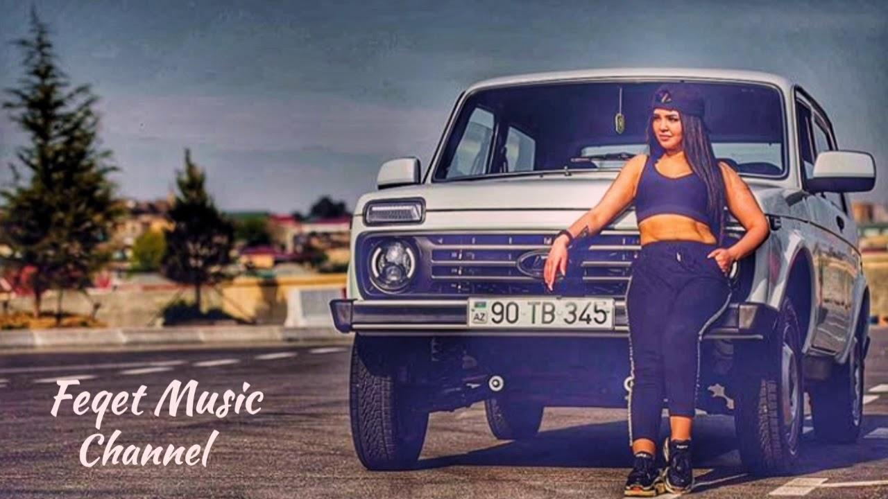 Azeri Bass Music Avtos Mahnisi Remix Bass 2021 Yeni Youtube