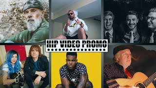 HIP Video Promo recap - 08/09/2021