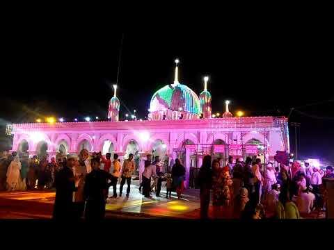 Download Urs Mubarak 2018 Hazrat Baba Tajuddin Auliya R A