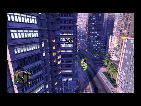 Sleeping Dogs - Crash Compilation ( FlatOut Style ) thumbnail