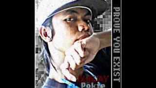 Dj Pokie - Intro Sample