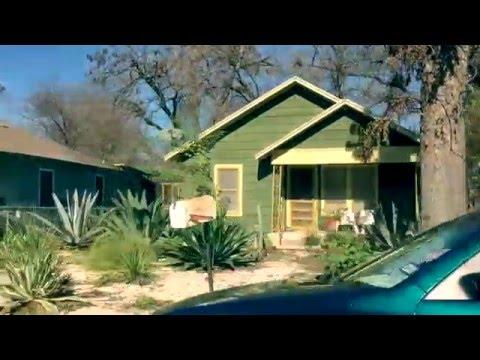 The Boy in the Bubble - Paul Simon Cover - Jen Hitt - Mike Pederson