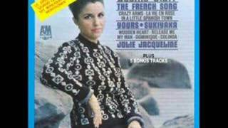 LUCILLE STARR - SEARCHING FOR SOMEONE LIKE YOU