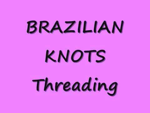 Brazilian knots threading hair extensions and training service in brazilian knots threading hair extensions and training service in nj not fusion pmusecretfo Gallery