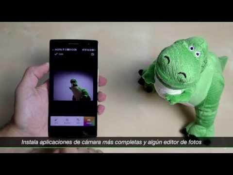 Los 8 consejos clave para mejorar tus fotos con smartphone