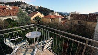Apartments Pax - Topla, Herceg Novi, Montenegro(, 2016-06-04T03:42:59.000Z)