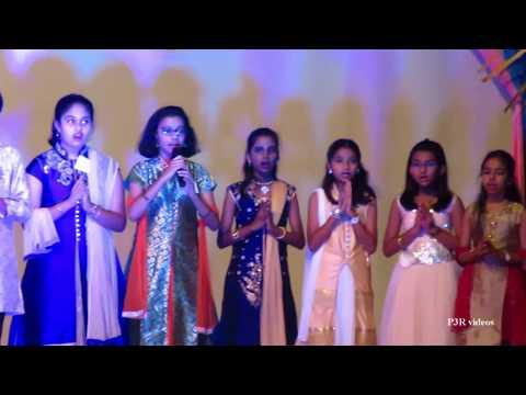 saraswati naman