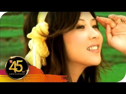曾琳Zeng Lin-风华金嗓名典II【合家欢】