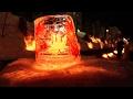 小樽雪あかりの路 2017 Otaru Snow Light Path【4K UHD】 の動画、YouTube動画。