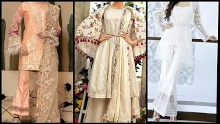 New semi Formal Boutique Style Dress Style 2019